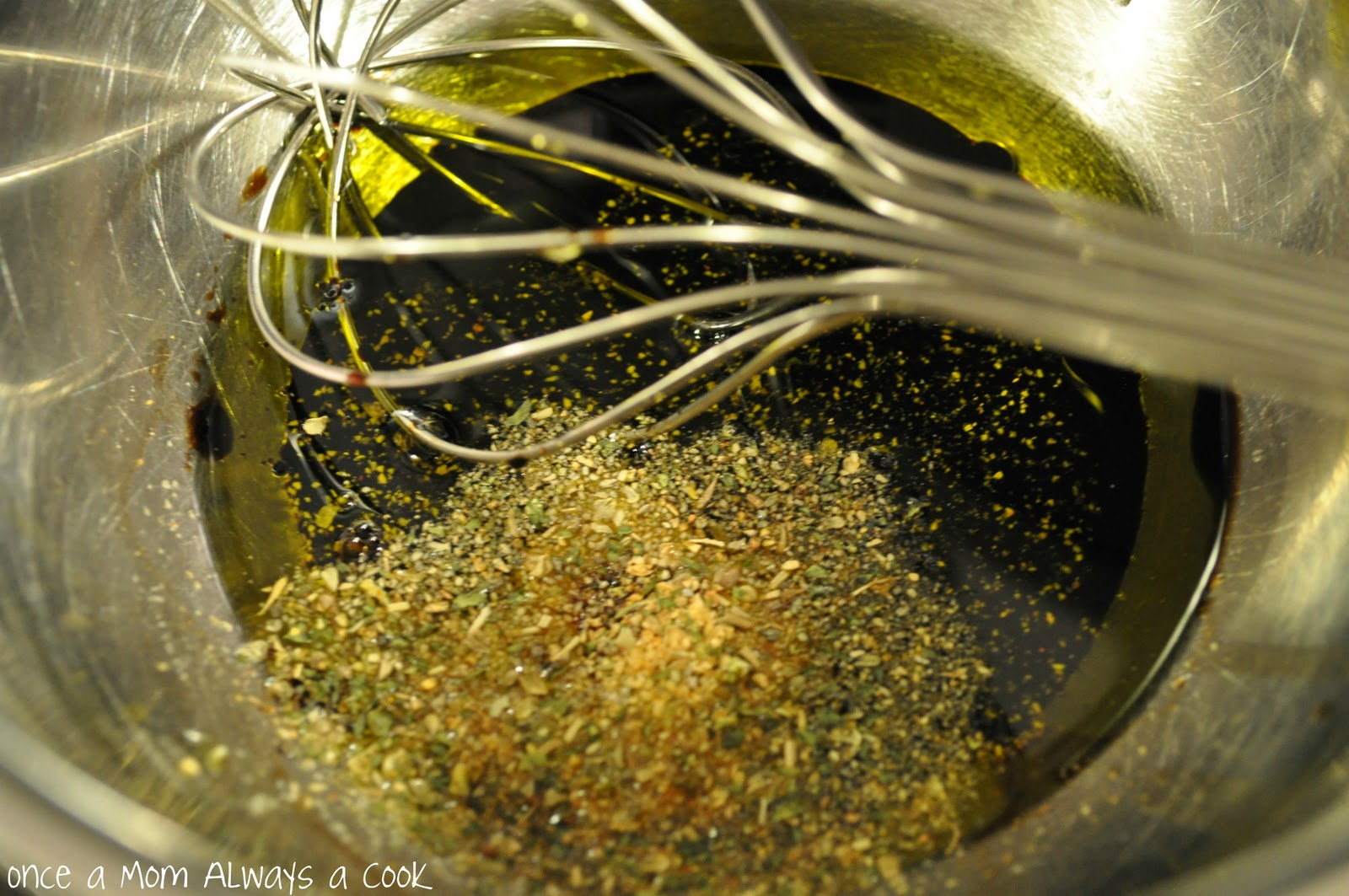 Balsamic Vinegar, Food, Grilled Chicken, Balsamic Chicken, Savory