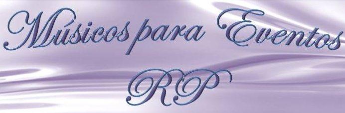http://musicosparaeventosrp.com.br