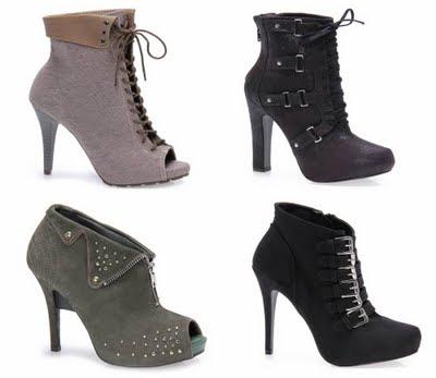 botas-militares-femininas-1