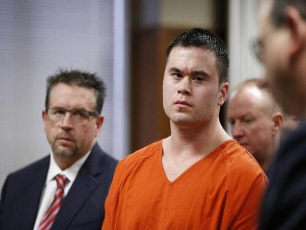 GEMPAR! Hukuman Penjara Yang Dikenakan Ke Atas Lelaki Ini Bakal Buat Anda Terlopong... Perghhh MENGEJUTKAN!