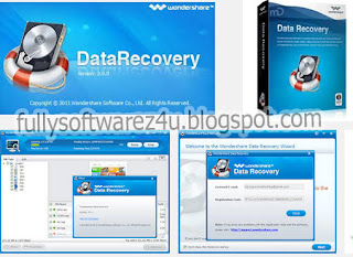 001micron usb drive data recovery crack download