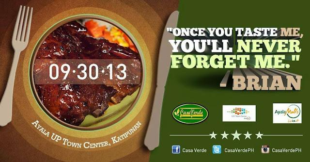 Nines vs. Food - Casa Verde Manila-2.jpg