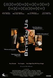 Watch Between Us Online Free 2012 Putlocker