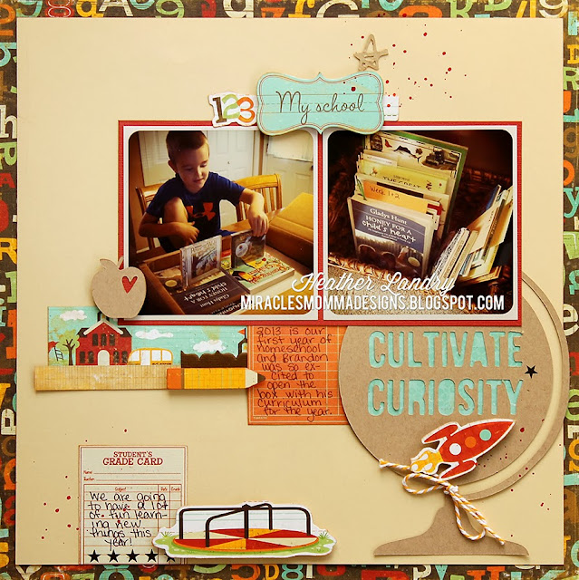 Homeschool_Curriculum_Scrapbook Page_Instagram