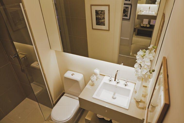 decoracao de ambientes internos pequenos:Apartamento Decorado,vamos visitar – Sizinha Bacana