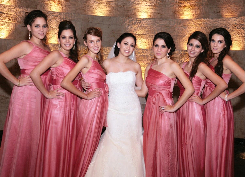 Lujo Trajes De Boda Damas Embellecimiento - Colección de Vestidos de ...
