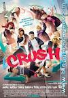 Sinopsis Crush