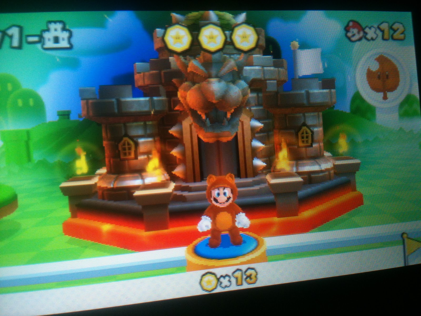Mario Games For Xbox 1 : Hex gon the xbox collector super mario land d review