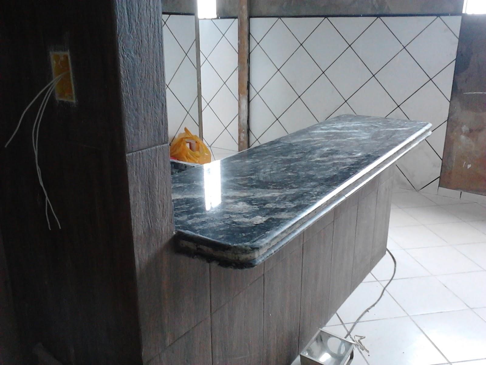 Casa Nova Marmores e Granitos A qualidade faz toda a diferença  #765F47 1600 1200