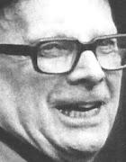 Hans Müller (1891-1988)