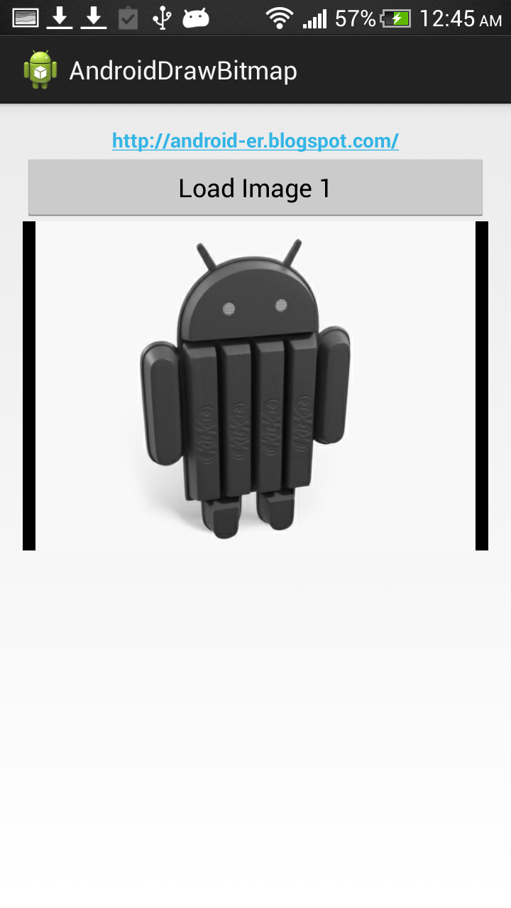 com example androidquerycontacts import android net uri
