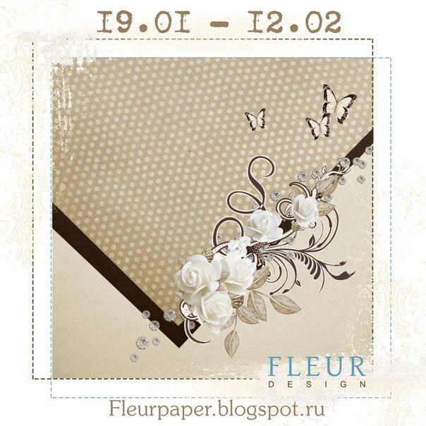 http://fleurpaper.blogspot.ru/2015/01/5_18.html