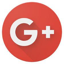 صور,جوجل,قوقل ,بلس,plus,مواقع ,التواصل,الإجتماعي