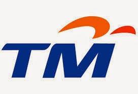TM Berhad