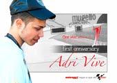 Adri Vive