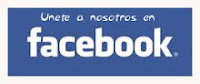 Síguenos por Facebook: