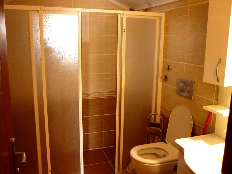 Meftun Apart WC&Banyo