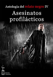 ASESINATOS PROFILÁCTICOS