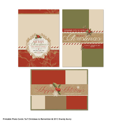 http://store.scrapgirls.com/printable-cards-5x7-a-christmas-to-remember-p29919.php