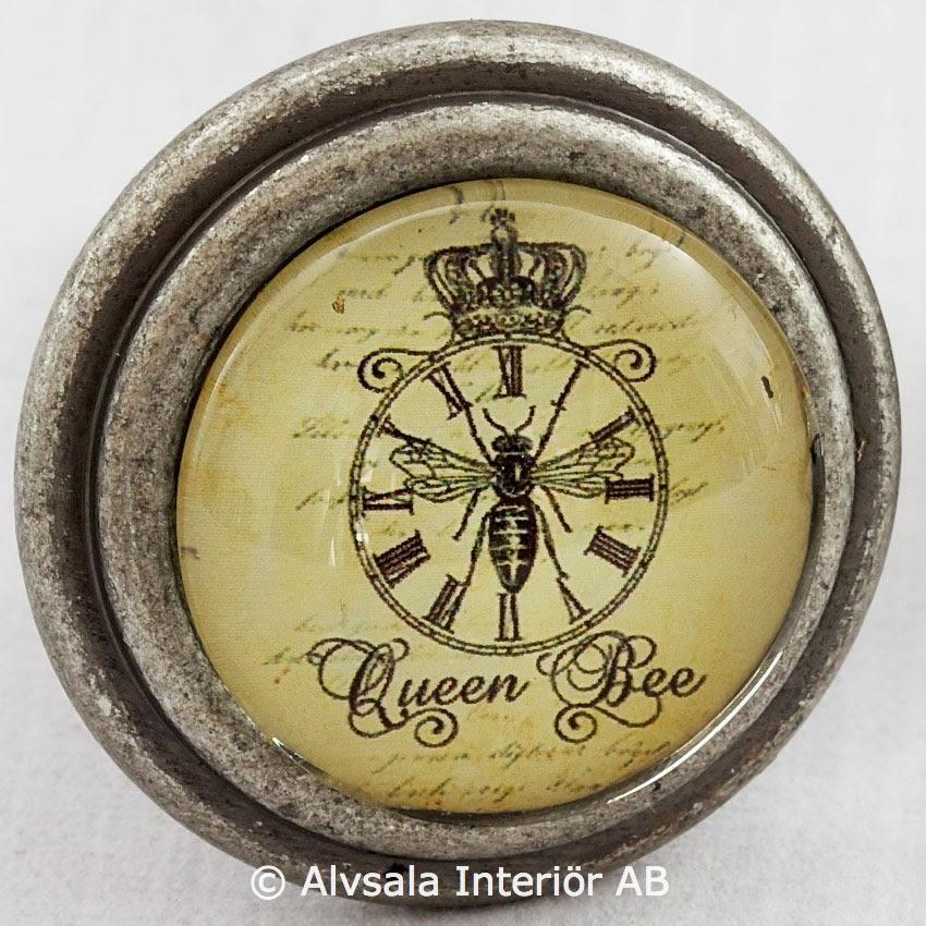 http://www.alvsalen.se/knopp-med-motiv-queen-bee