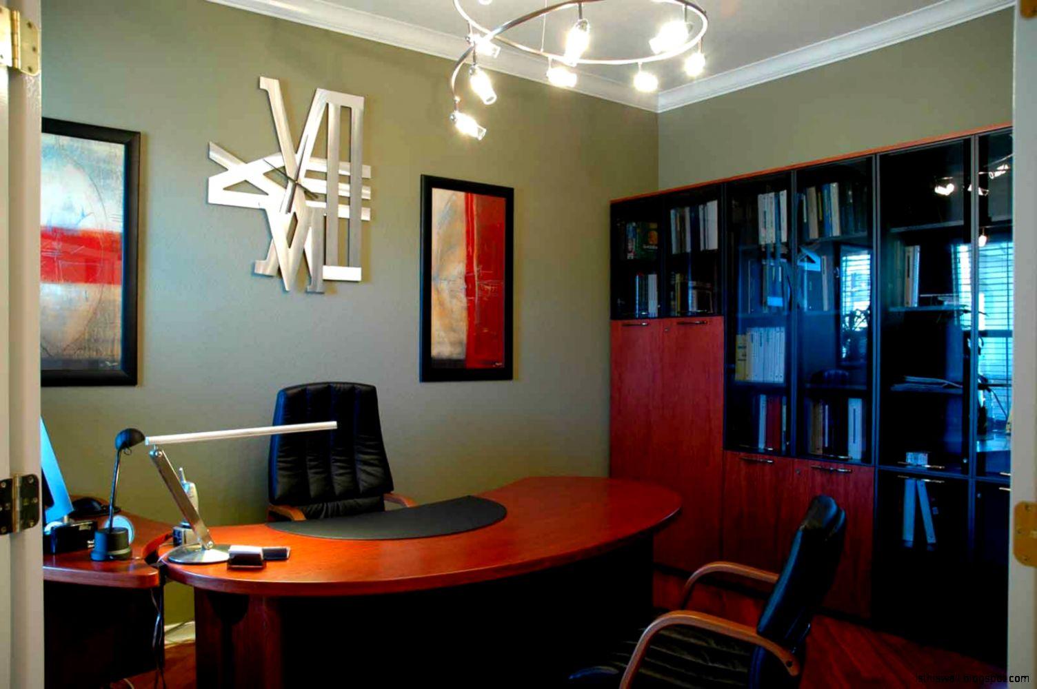 Office Ikea Interior Design Home