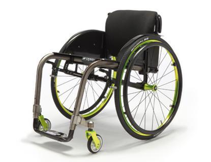 Hot wheels istruzioni a rotelle 1 know your chair for Sedia a rotelle per gatti