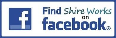 https://www.facebook.com/shire.works