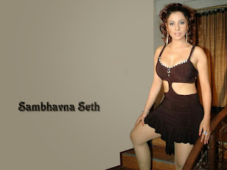sambhavana seth HD Wallpapers (11).jpg