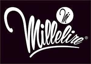 MILLELIRE