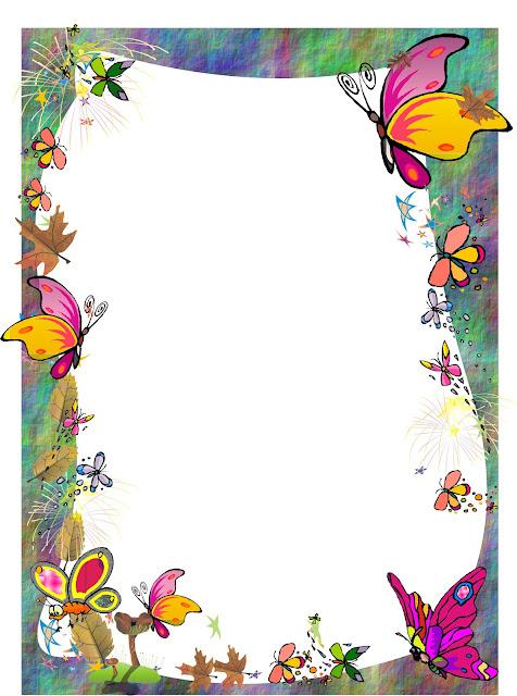 www.lindascaratulas.com: septiembre 2012