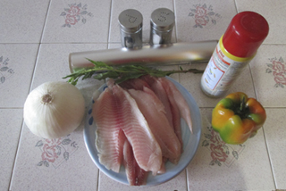 ingredientes_pescado_salud_xl