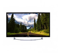 Buy Lloyd L32NT 81 cm (32) Full HD 3D LED Television at Rs. 16,678: Buytoearn