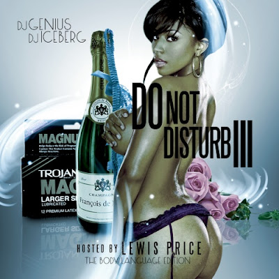 VA-DJ_Genius-Do_Not_Disturb_3_(Hosted_By_Lewis_Price)-(Bootleg)-2011-WEB