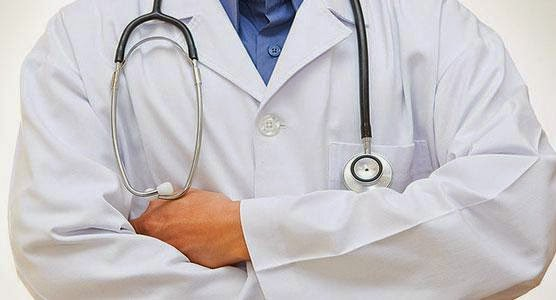 Curso de Medicina - Cear Pop Marketing