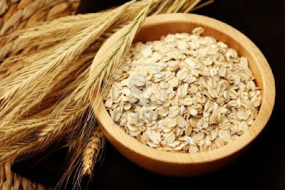 5 simple and original ways of eating oats
