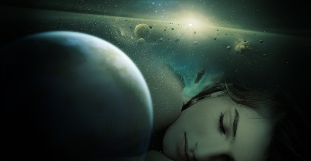 mimpi, misteri, dunia, medis, misteri mimpi, tidur, bunga malam, misteri tidur, wanita, tertidur, khayalan, impian, dream, sleep, mystery, mystery of dream