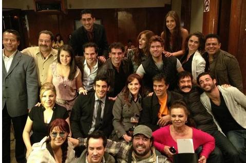 Martes, 13 de noviembre de 2012/ México