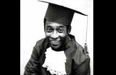 O Professor PELÉ