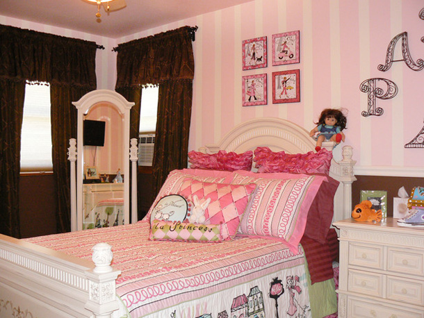 Top Livingroom Decorations: Small Ideas For Decorating Children\'s ...