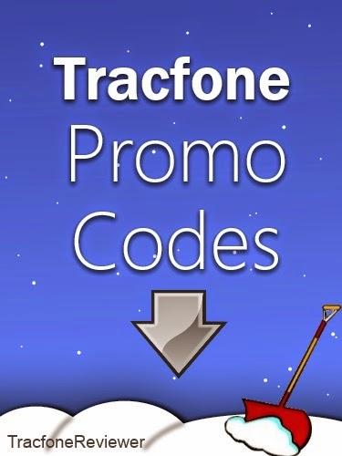 Tracfone promo code 2015