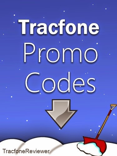 Tracfone promo codes valid