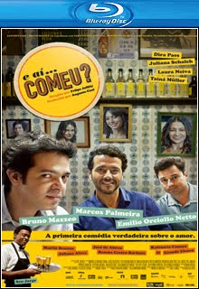 iaicomeu  Download E a&#8230; Comeu? &#8211; Bluray 720p &#8211; Nacional