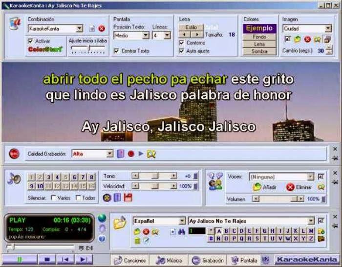 Descargar MP3 de Me Bebi Lo Del Mercado Jimmy Gutierrez
