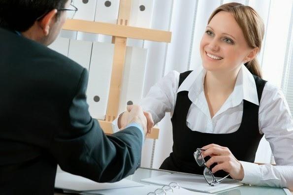 http://daftarlowongankerjajawabarat.blogspot.com/2014/07/tips-negosiasi-gaji-lancar.html
