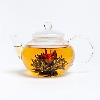 Compania Ceaiului
