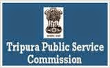 Tripura Public Service Commission Vacancy 2014
