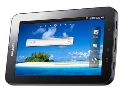 http://3.bp.blogspot.com/-FnryXCMmVxY/Tc_16gG7U4I/AAAAAAAABZo/ACfX5TPpTVU/s400/Samsung-Galaxy_Best_Android_Tablet.jpg