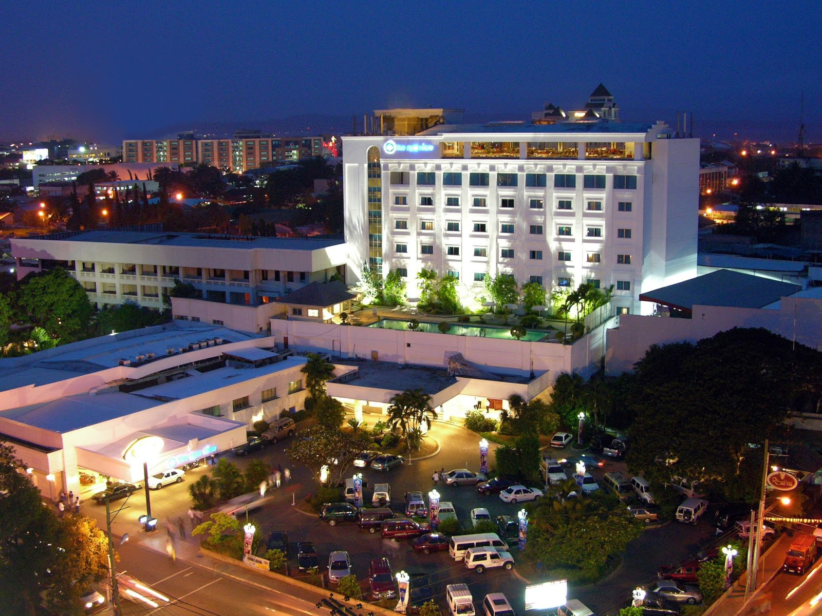 casino davao city