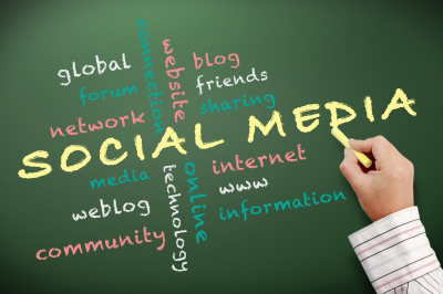 7 Ways Social Media Contributes to Learning
