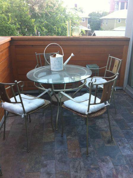 thou shall craigslist monday june 18 2012. Black Bedroom Furniture Sets. Home Design Ideas